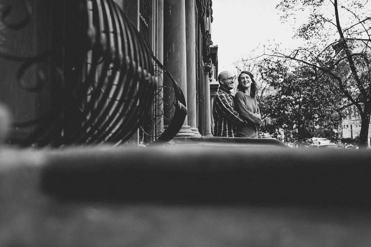 Fort-Greene-Park-Brooklyn-Engagement-Photos-Elvira-Kalviste-Photography-New-York-Documentary-Wedding-Photographer-15.jpg