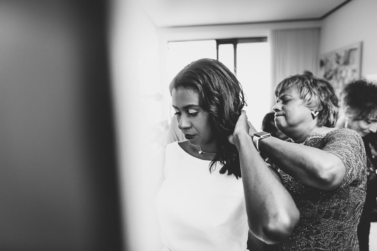 t.b.d-brooklyn-bar-mccarren-park-ceremony-laid-back-documentary-wedding-photographer-mia-chad-12.jpg