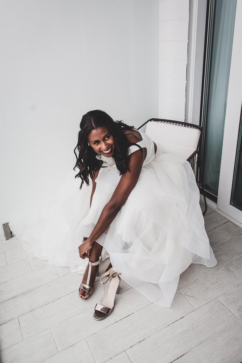 t.b.d-brooklyn-bar-mccarren-park-ceremony-laid-back-documentary-wedding-photographer-mia-chad-13.jpg