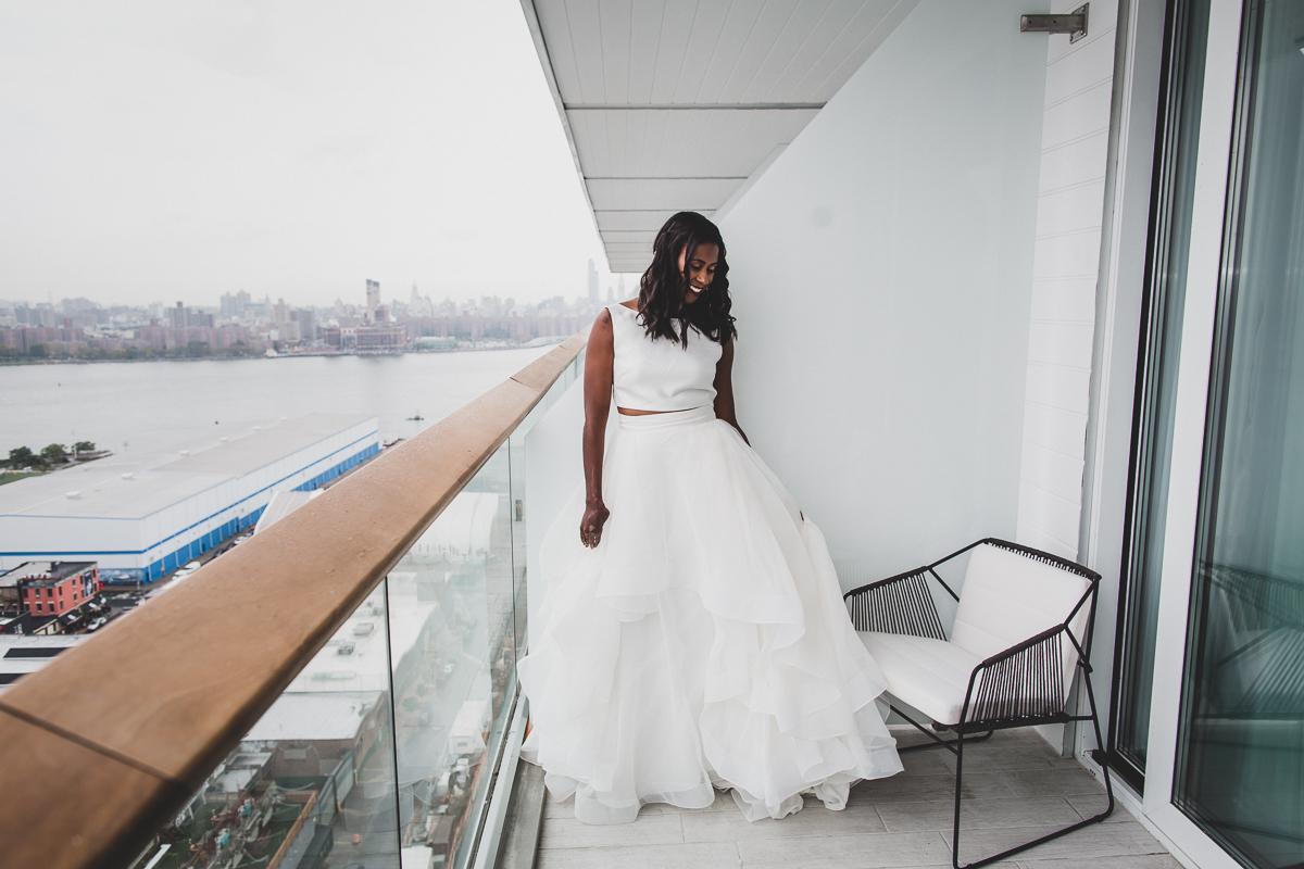 t.b.d-brooklyn-bar-mccarren-park-ceremony-laid-back-documentary-wedding-photographer-mia-chad-14.jpg
