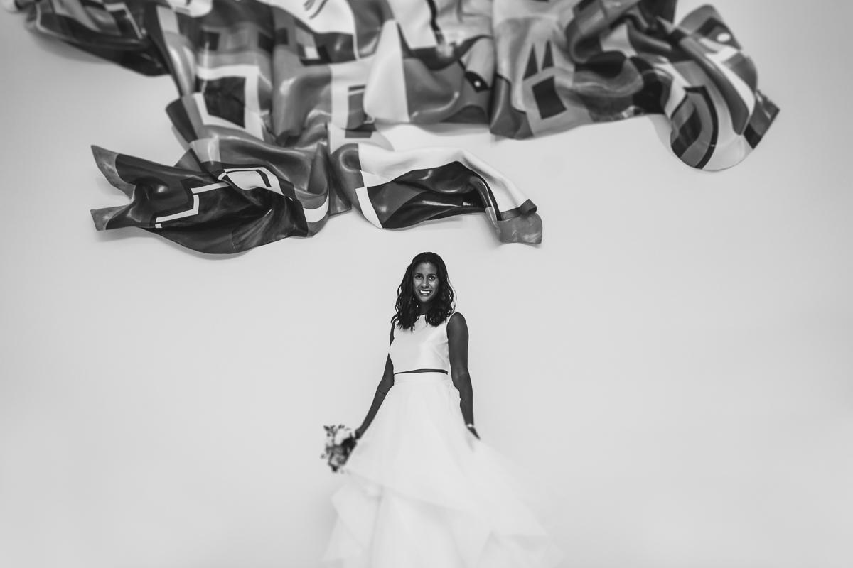 t.b.d-brooklyn-bar-mccarren-park-ceremony-laid-back-documentary-wedding-photographer-mia-chad-18.jpg