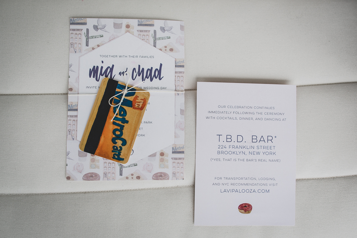 t.b.d-brooklyn-bar-mccarren-park-ceremony-laid-back-documentary-wedding-photographer-mia-chad-17.jpg