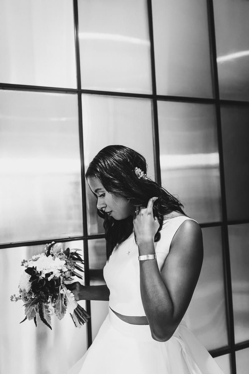 t.b.d-brooklyn-bar-mccarren-park-ceremony-laid-back-documentary-wedding-photographer-mia-chad-19.jpg