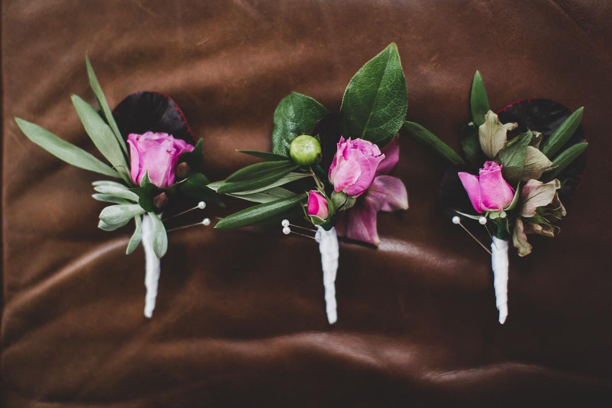t.b.d-brooklyn-bar-mccarren-park-ceremony-laid-back-documentary-wedding-photographer-mia-chad-26.jpg