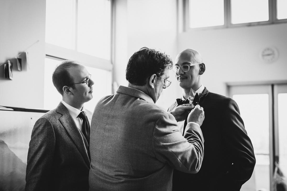 t.b.d-brooklyn-bar-mccarren-park-ceremony-laid-back-documentary-wedding-photographer-mia-chad-27.jpg