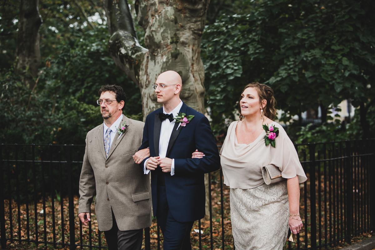 t.b.d-brooklyn-bar-mccarren-park-ceremony-laid-back-documentary-wedding-photographer-mia-chad-28.jpg