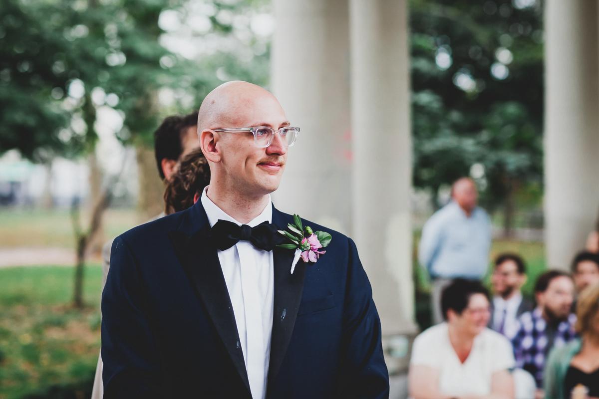 t.b.d-brooklyn-bar-mccarren-park-ceremony-laid-back-documentary-wedding-photographer-mia-chad-30.jpg