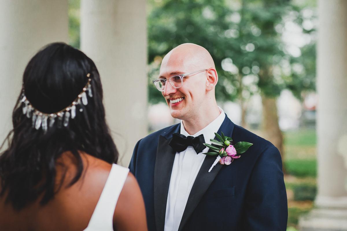 t.b.d-brooklyn-bar-mccarren-park-ceremony-laid-back-documentary-wedding-photographer-mia-chad-32.jpg