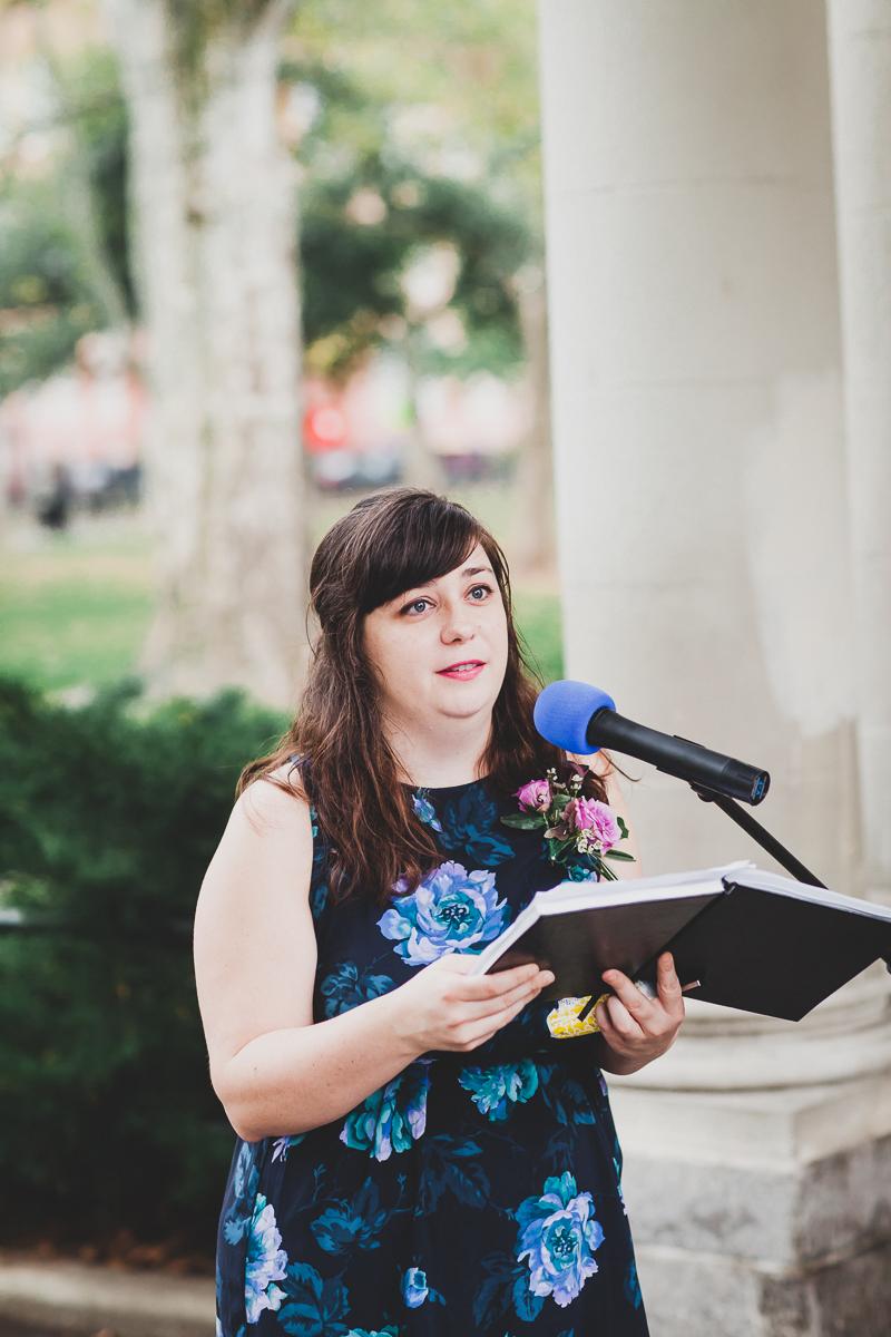 t.b.d-brooklyn-bar-mccarren-park-ceremony-laid-back-documentary-wedding-photographer-mia-chad-31.jpg