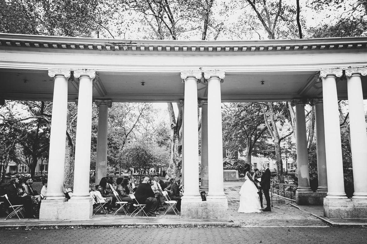 t.b.d-brooklyn-bar-mccarren-park-ceremony-laid-back-documentary-wedding-photographer-mia-chad-34.jpg