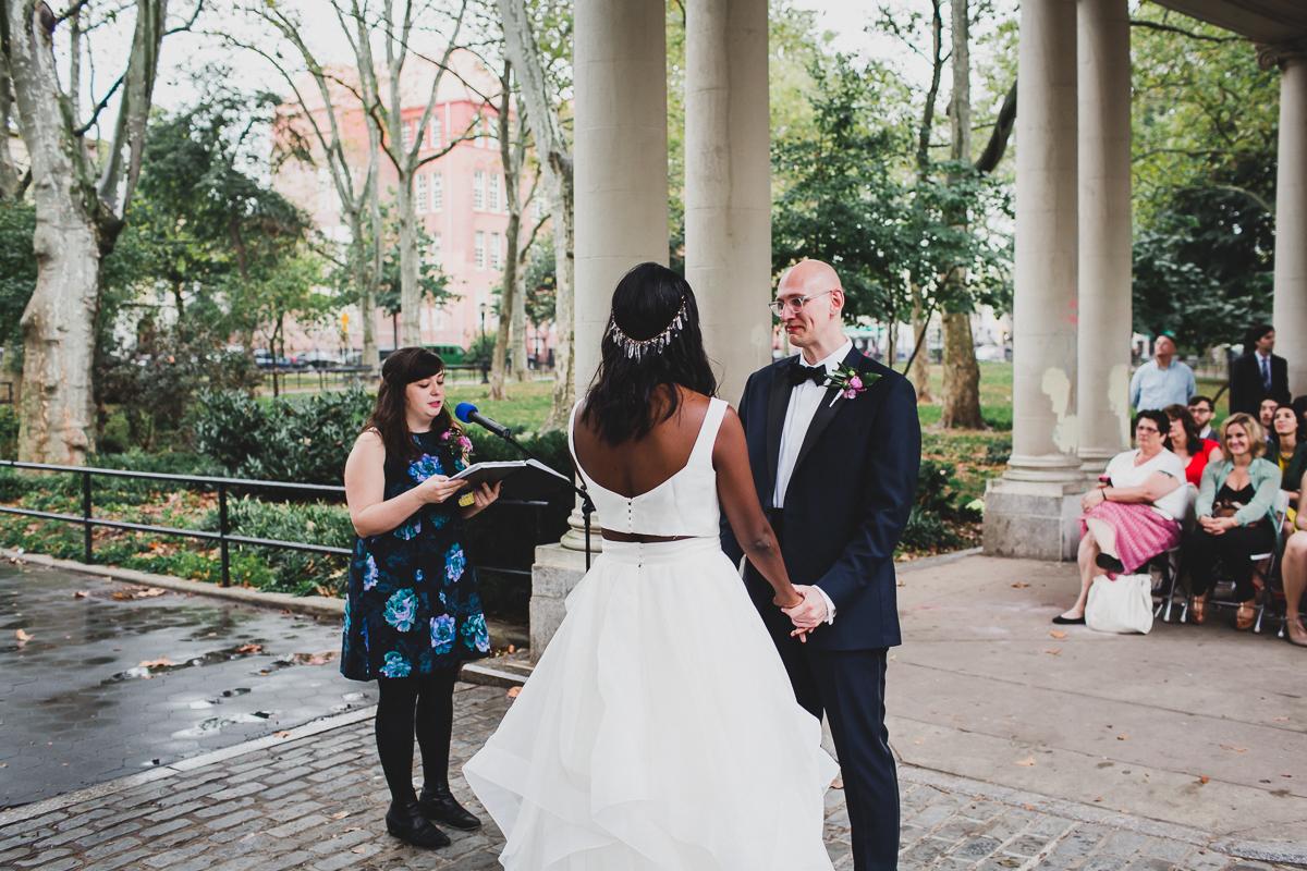 t.b.d-brooklyn-bar-mccarren-park-ceremony-laid-back-documentary-wedding-photographer-mia-chad-33.jpg