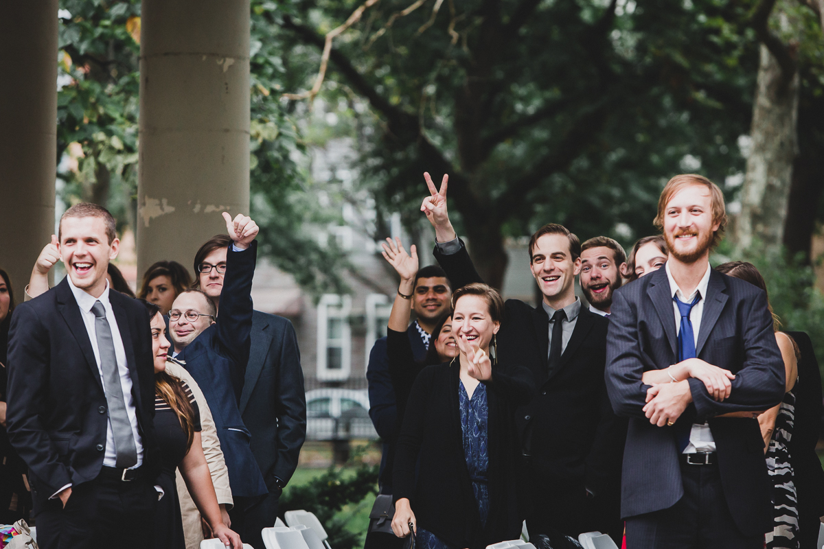t.b.d-brooklyn-bar-mccarren-park-ceremony-laid-back-documentary-wedding-photographer-mia-chad-37.jpg