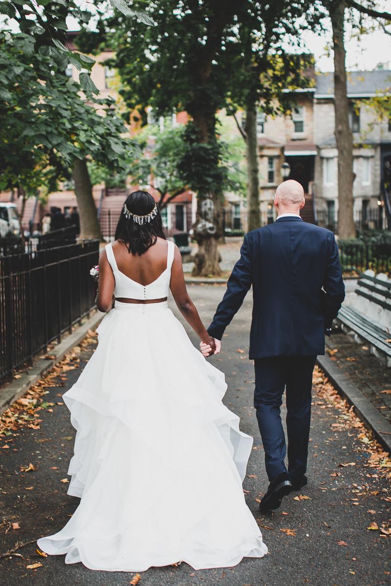t.b.d-brooklyn-bar-mccarren-park-ceremony-laid-back-documentary-wedding-photographer-mia-chad-38.jpg
