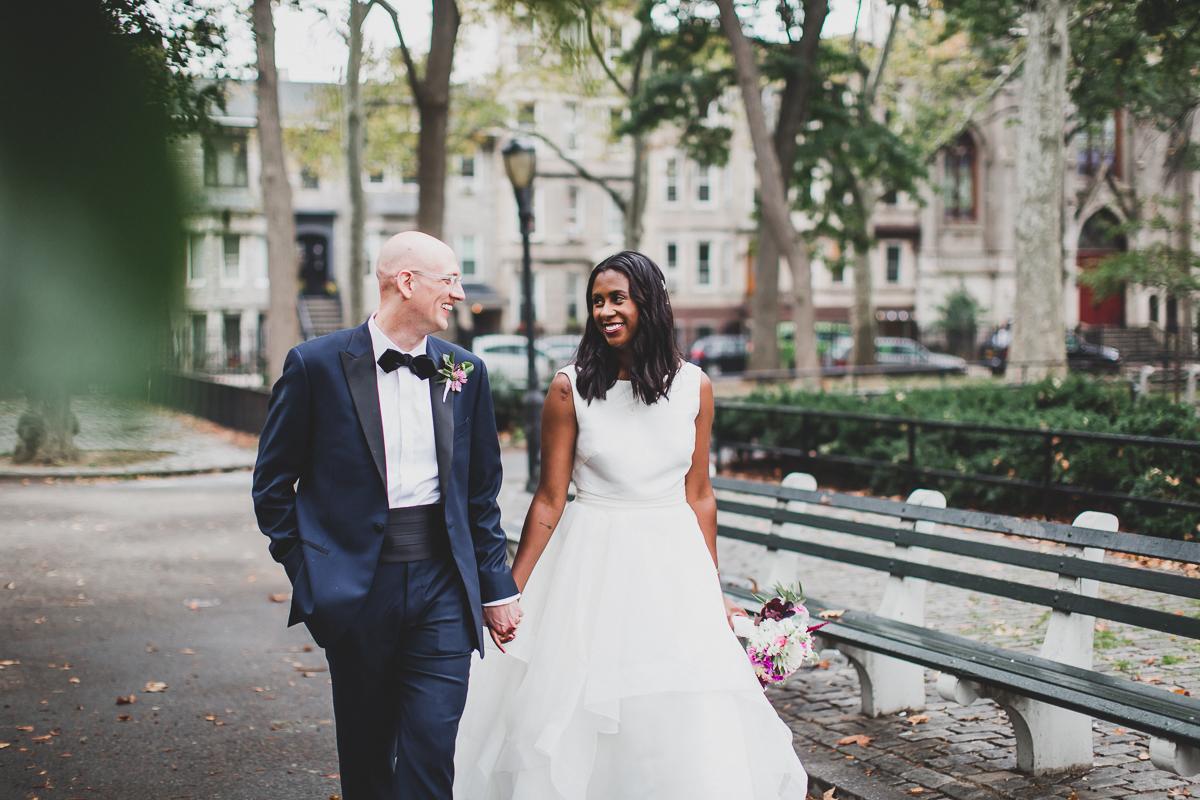 t.b.d-brooklyn-bar-mccarren-park-ceremony-laid-back-documentary-wedding-photographer-mia-chad-39.jpg