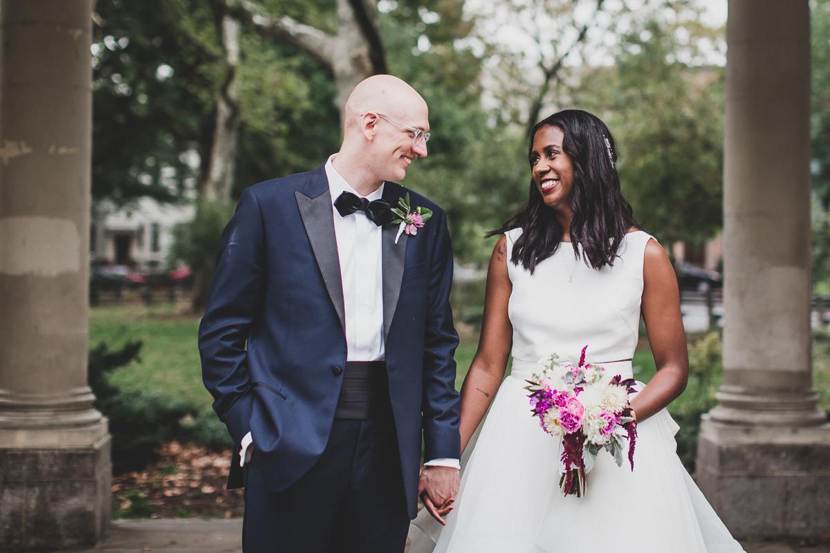 t.b.d-brooklyn-bar-mccarren-park-ceremony-laid-back-documentary-wedding-photographer-mia-chad-40.jpg