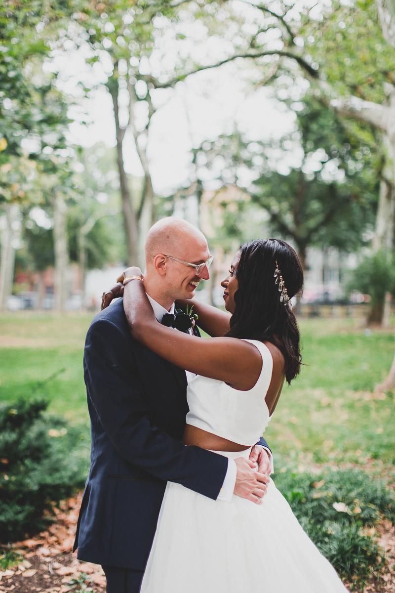 t.b.d-brooklyn-bar-mccarren-park-ceremony-laid-back-documentary-wedding-photographer-mia-chad-41.jpg