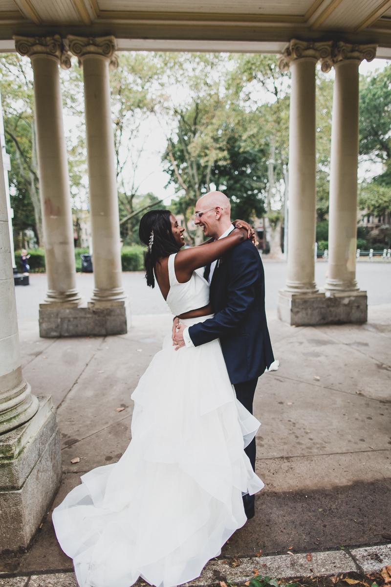 t.b.d-brooklyn-bar-mccarren-park-ceremony-laid-back-documentary-wedding-photographer-mia-chad-42.jpg