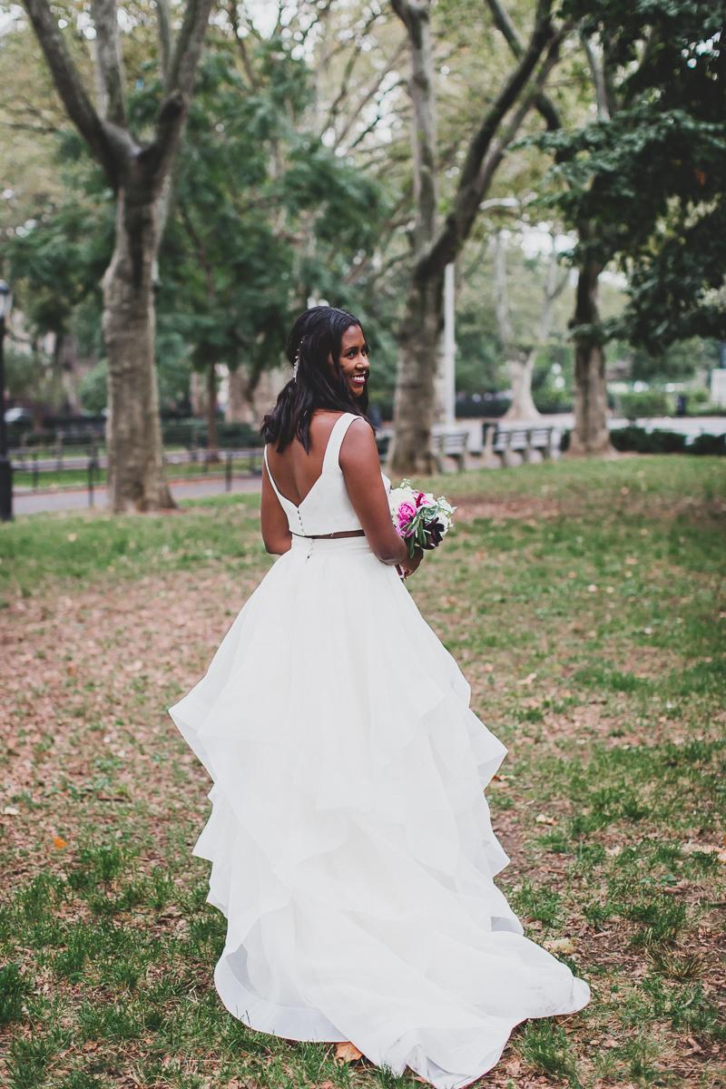 t.b.d-brooklyn-bar-mccarren-park-ceremony-laid-back-documentary-wedding-photographer-mia-chad-43.jpg