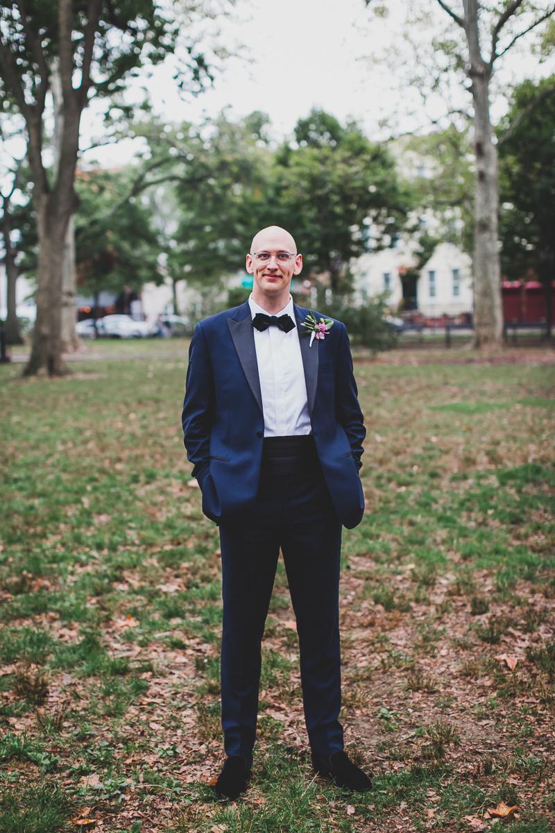 t.b.d-brooklyn-bar-mccarren-park-ceremony-laid-back-documentary-wedding-photographer-mia-chad-44.jpg