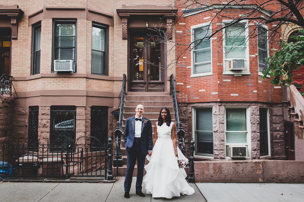 t.b.d-brooklyn-bar-mccarren-park-ceremony-laid-back-documentary-wedding-photographer-mia-chad-46.jpg