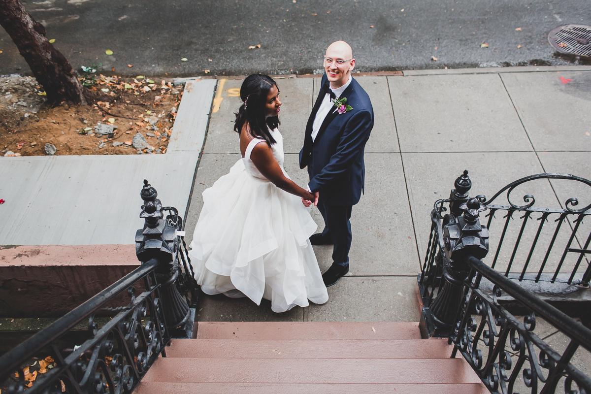 t.b.d-brooklyn-bar-mccarren-park-ceremony-laid-back-documentary-wedding-photographer-mia-chad-47.jpg