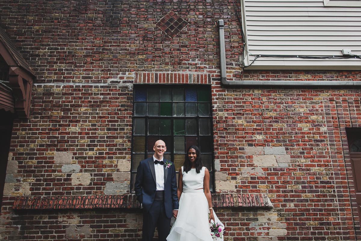 t.b.d-brooklyn-bar-mccarren-park-ceremony-laid-back-documentary-wedding-photographer-mia-chad-48.jpg