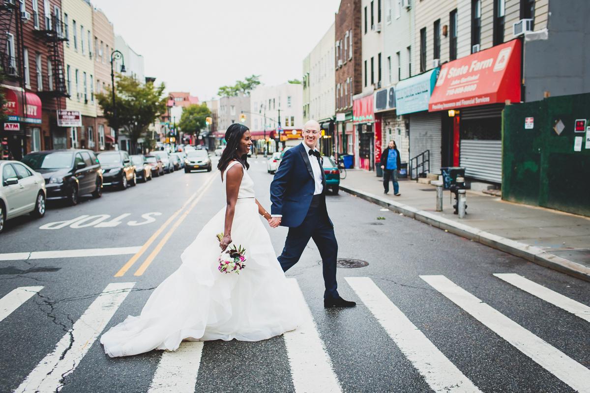 t.b.d-brooklyn-bar-mccarren-park-ceremony-laid-back-documentary-wedding-photographer-mia-chad-49.jpg