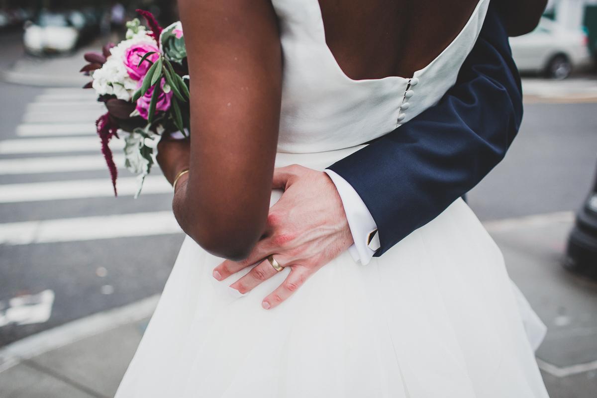 t.b.d-brooklyn-bar-mccarren-park-ceremony-laid-back-documentary-wedding-photographer-mia-chad-50.jpg