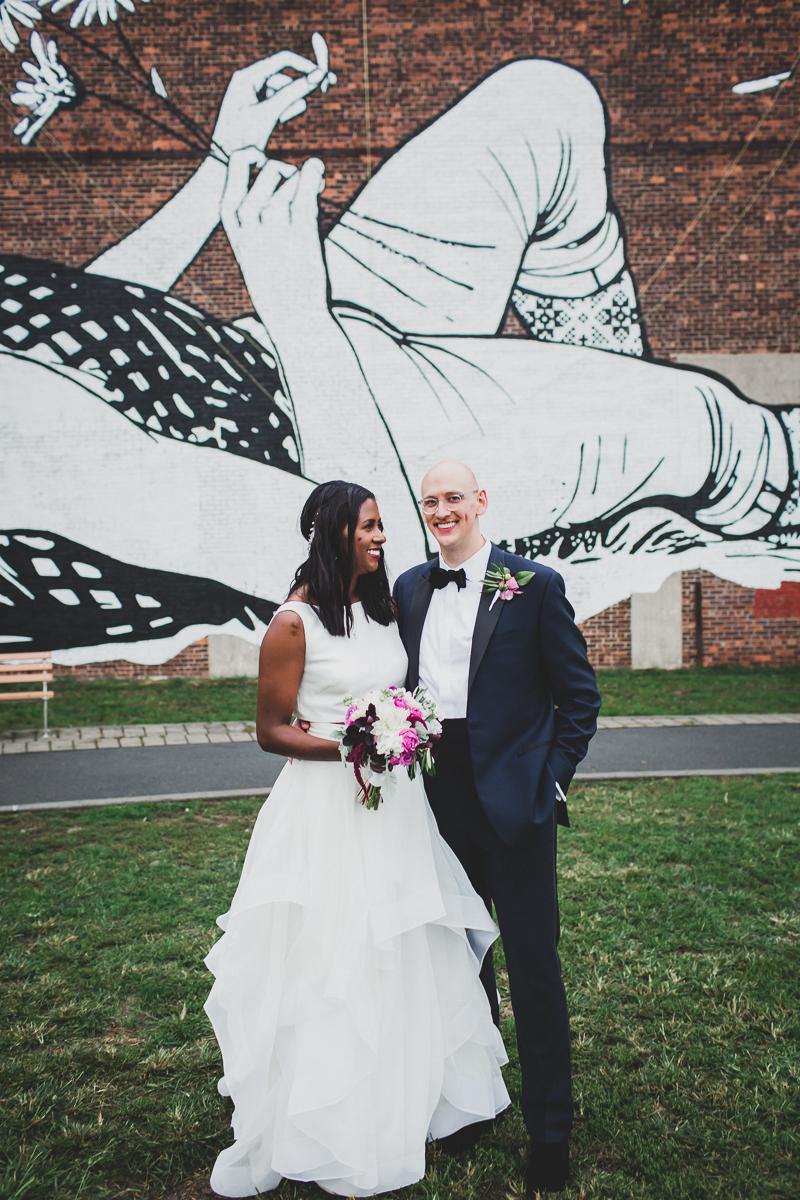 t.b.d-brooklyn-bar-mccarren-park-ceremony-laid-back-documentary-wedding-photographer-mia-chad-51.jpg