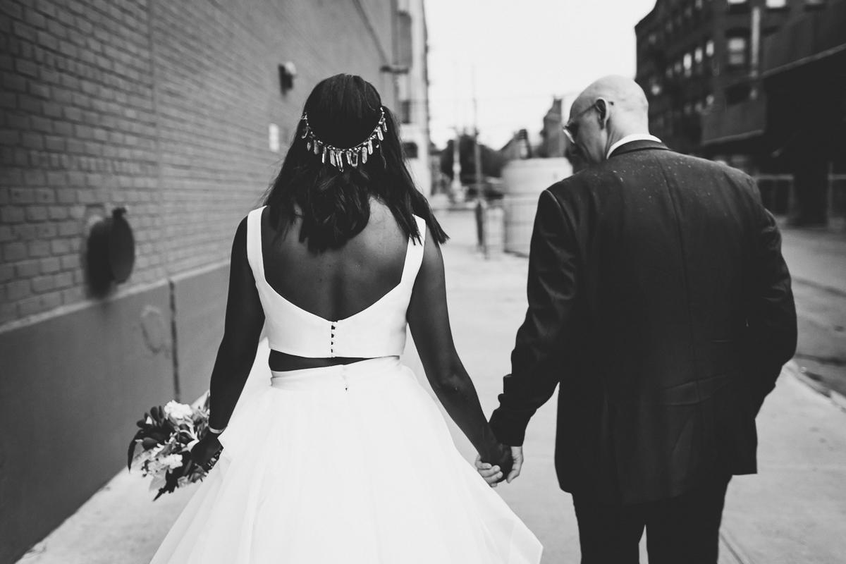 t.b.d-brooklyn-bar-mccarren-park-ceremony-laid-back-documentary-wedding-photographer-mia-chad-53.jpg
