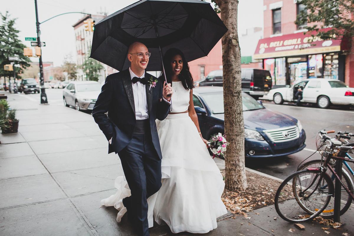 t.b.d-brooklyn-bar-mccarren-park-ceremony-laid-back-documentary-wedding-photographer-mia-chad-54.jpg