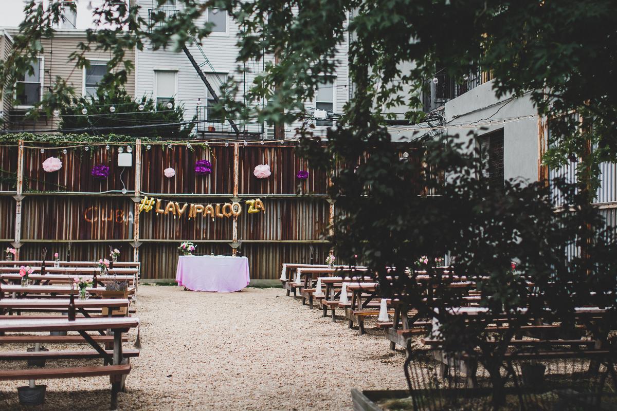 t.b.d-brooklyn-bar-mccarren-park-ceremony-laid-back-documentary-wedding-photographer-mia-chad-58.jpg