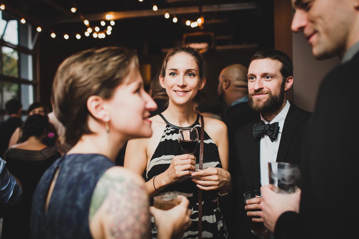 t.b.d-brooklyn-bar-mccarren-park-ceremony-laid-back-documentary-wedding-photographer-mia-chad-60.jpg