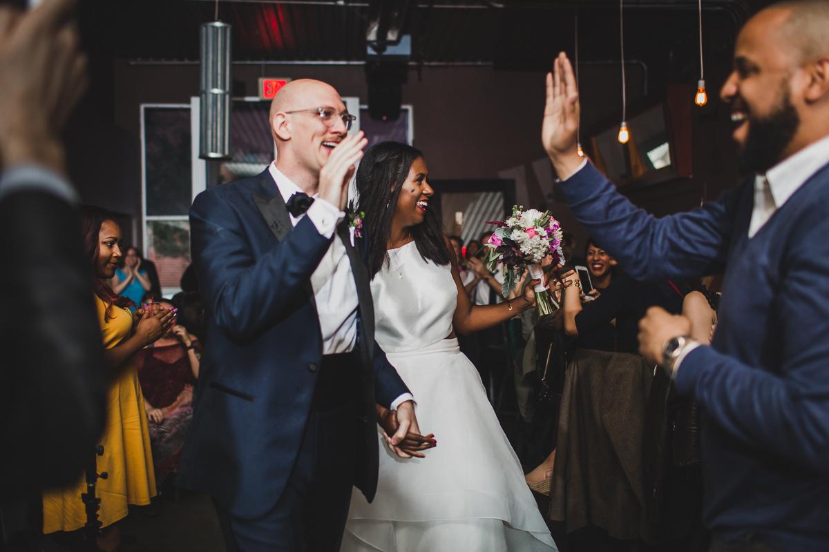 t.b.d-brooklyn-bar-mccarren-park-ceremony-laid-back-documentary-wedding-photographer-mia-chad-62.jpg