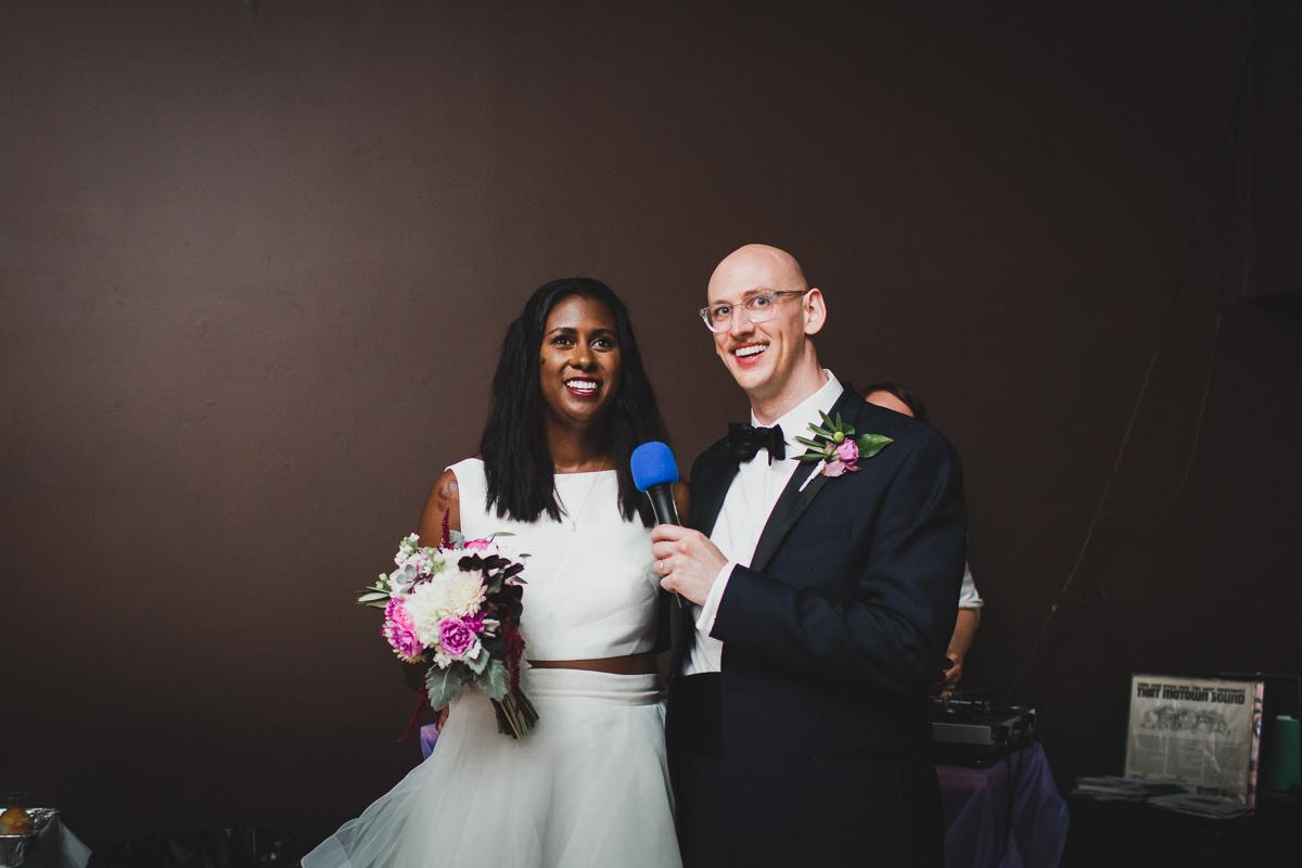 t.b.d-brooklyn-bar-mccarren-park-ceremony-laid-back-documentary-wedding-photographer-mia-chad-63.jpg