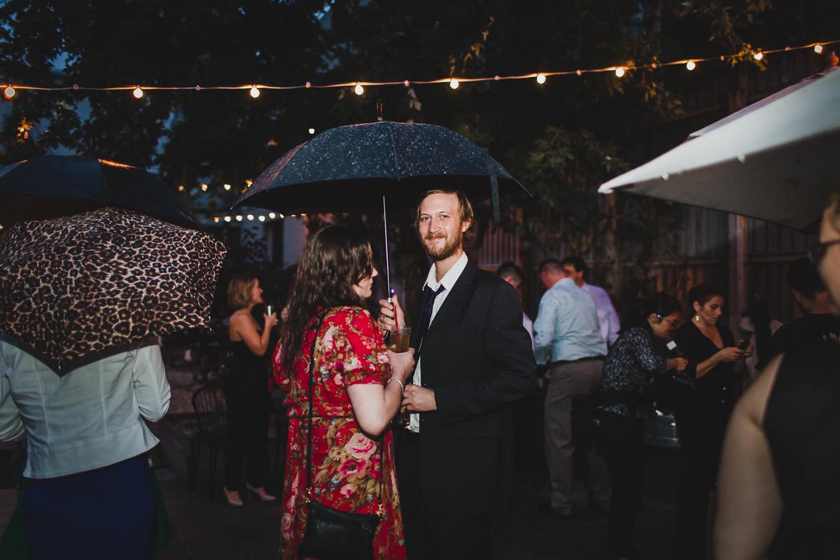 t.b.d-brooklyn-bar-mccarren-park-ceremony-laid-back-documentary-wedding-photographer-mia-chad-65.jpg