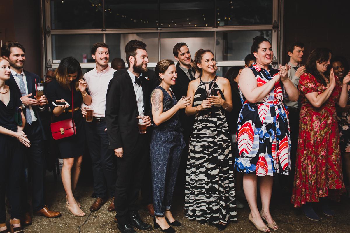 t.b.d-brooklyn-bar-mccarren-park-ceremony-laid-back-documentary-wedding-photographer-mia-chad-64.jpg