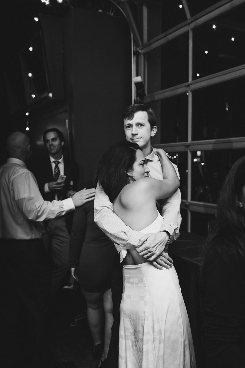 t.b.d-brooklyn-bar-mccarren-park-ceremony-laid-back-documentary-wedding-photographer-mia-chad-67.jpg
