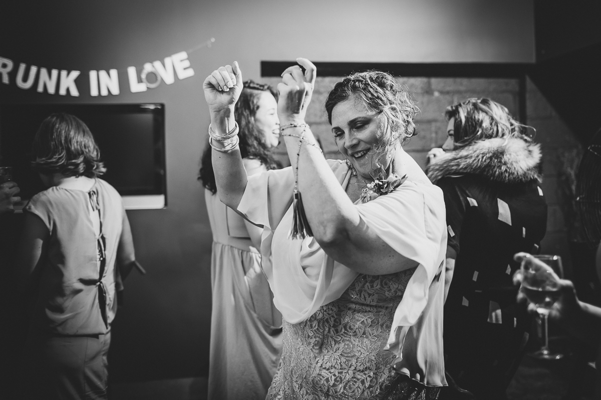 t.b.d-brooklyn-bar-mccarren-park-ceremony-laid-back-documentary-wedding-photographer-mia-chad-69.jpg