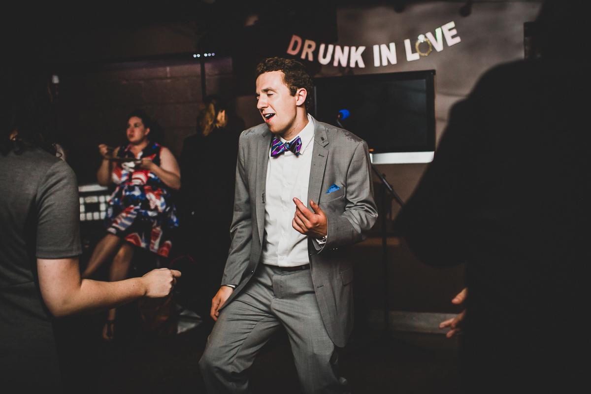 t.b.d-brooklyn-bar-mccarren-park-ceremony-laid-back-documentary-wedding-photographer-mia-chad-70.jpg