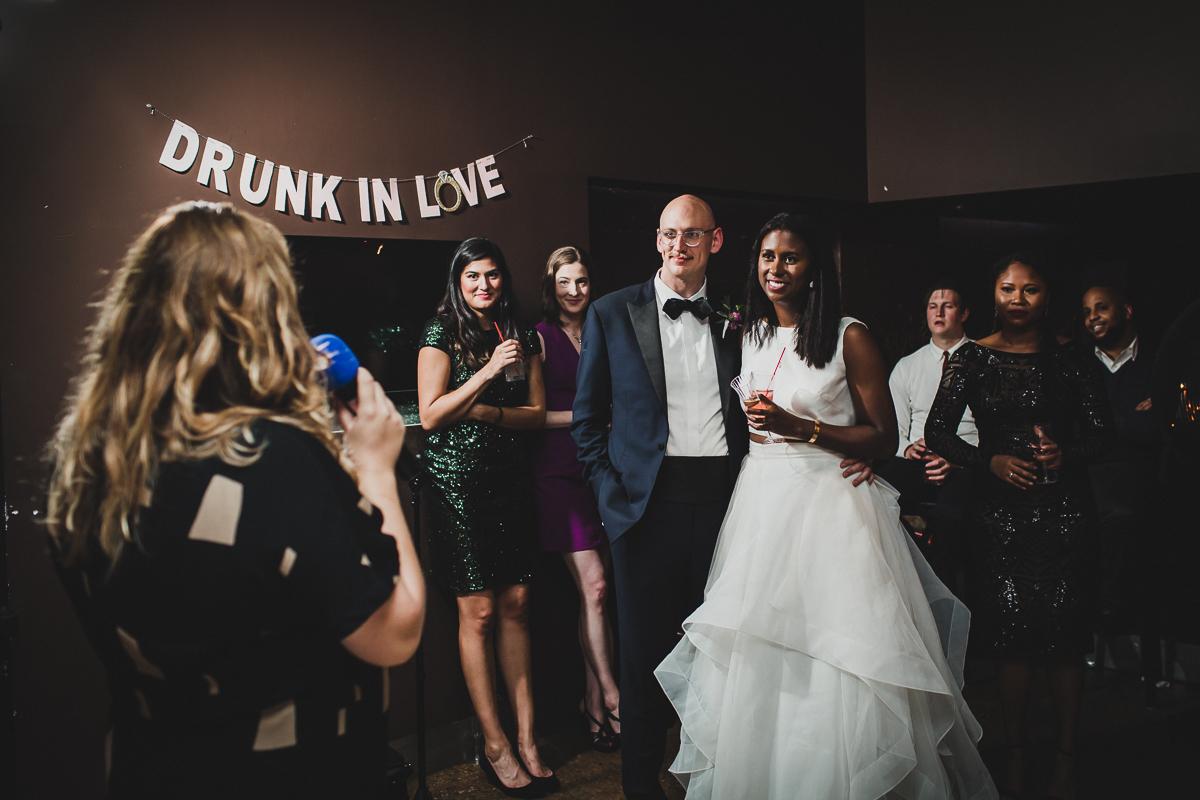 t.b.d-brooklyn-bar-mccarren-park-ceremony-laid-back-documentary-wedding-photographer-mia-chad-72.jpg
