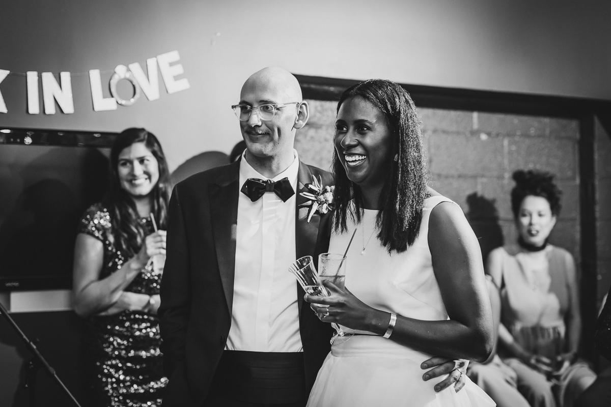 t.b.d-brooklyn-bar-mccarren-park-ceremony-laid-back-documentary-wedding-photographer-mia-chad-74.jpg