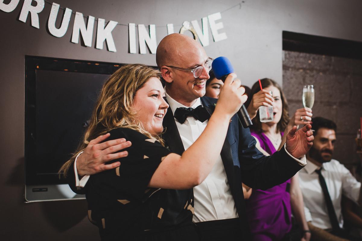 t.b.d-brooklyn-bar-mccarren-park-ceremony-laid-back-documentary-wedding-photographer-mia-chad-75.jpg