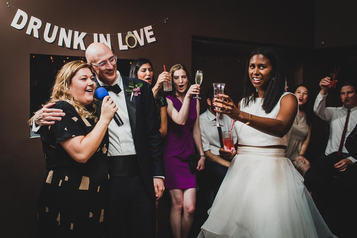 t.b.d-brooklyn-bar-mccarren-park-ceremony-laid-back-documentary-wedding-photographer-mia-chad-76.jpg
