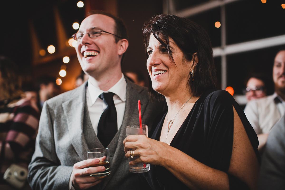 t.b.d-brooklyn-bar-mccarren-park-ceremony-laid-back-documentary-wedding-photographer-mia-chad-77.jpg