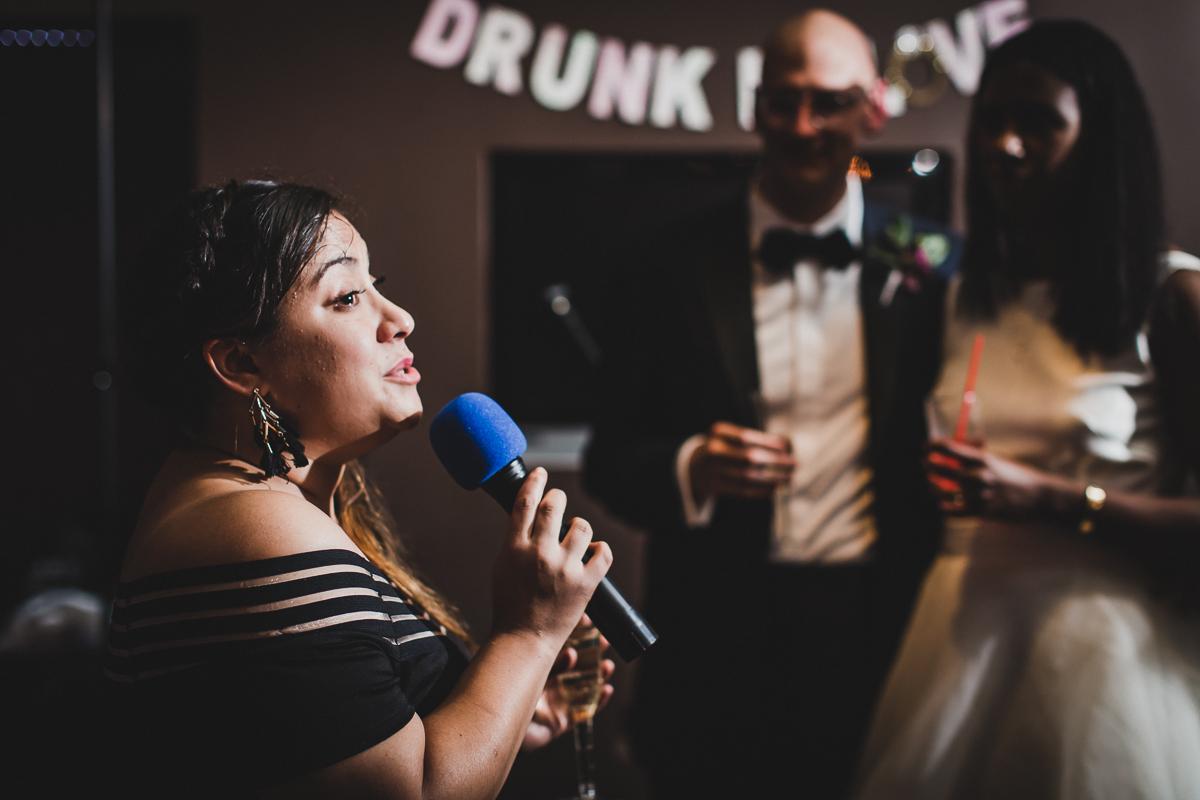 t.b.d-brooklyn-bar-mccarren-park-ceremony-laid-back-documentary-wedding-photographer-mia-chad-78.jpg