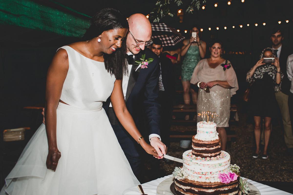 t.b.d-brooklyn-bar-mccarren-park-ceremony-laid-back-documentary-wedding-photographer-mia-chad-80.jpg