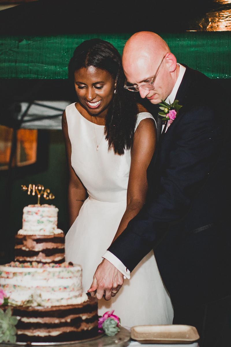 t.b.d-brooklyn-bar-mccarren-park-ceremony-laid-back-documentary-wedding-photographer-mia-chad-82.jpg