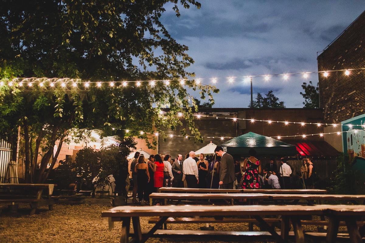 t.b.d-brooklyn-bar-mccarren-park-ceremony-laid-back-documentary-wedding-photographer-mia-chad-83.jpg