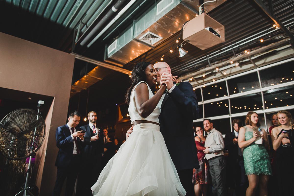t.b.d-brooklyn-bar-mccarren-park-ceremony-laid-back-documentary-wedding-photographer-mia-chad-87.jpg